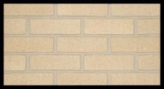 Face Brick 751C Misty