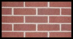 Thin Brick 653 Inca