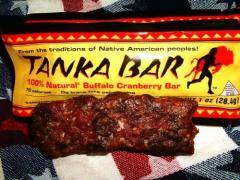 Tanka Bar Snack