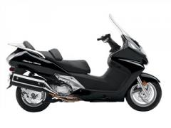2013 Honda Silver Wing® (FSC600A) Scooter