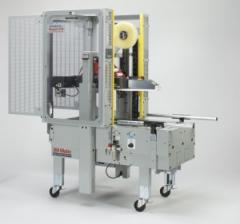 Rapid-Fill® Automated Void Fill System