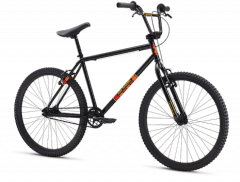 Mongoose Kos Cruiser Bike