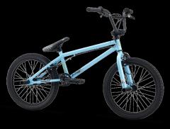 Mongoose Capture Bike