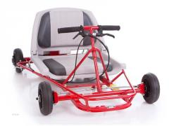 2013 Go-Ped Super Go-Quad 30 Cart