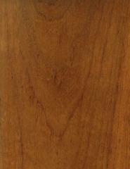Shoji Screens Western Red Cedar