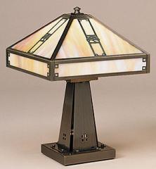 Lamps Pasadena #PTL-11