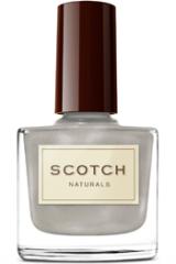 Scotch Naturals WaterColors Polish
