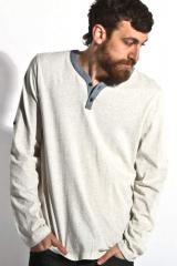 Men's Dawson Knit Shirt