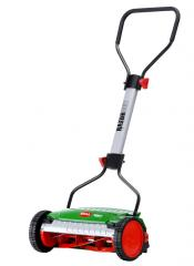 Brill Razorcut 33 Push Reel Mower
