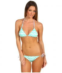 Billabong Madison Two Piece