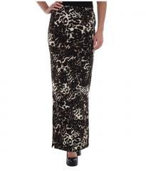 Gabriella Rocha Sira Skirt