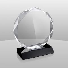 AA1009 Acrylic Awards