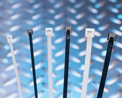 Intermediate Cable Ties (40 lb)