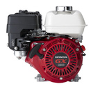 Honda GX Series Engines