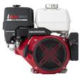 Honda iGX Series Engines