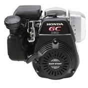 Honda GC Series Engines