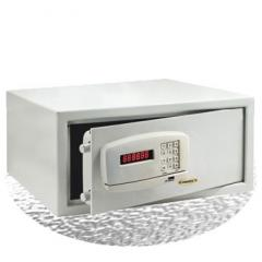 A1 Quality Hotel Safes