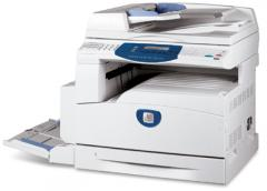 Xerox CopyCentre C118PL Digital Copier