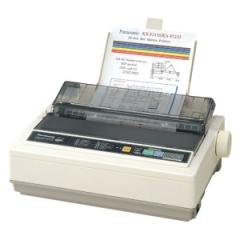 Panasonic KX-P2130 Dot Matrix Printer