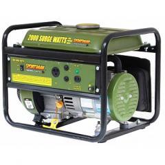 Sportsman GEN154 2000w Gas Generator