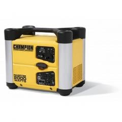 Champion 73531i 1600/2000w Portable Inverter