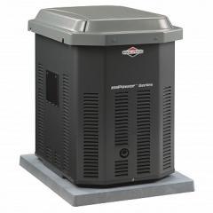 40301 7KW 500cc Standby Generator