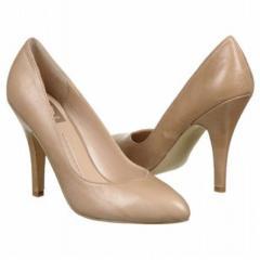 Notty Heel