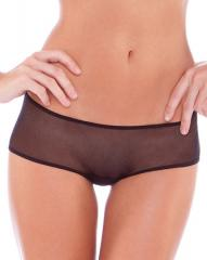 Cosabella New Soire Low Rise Hotpants