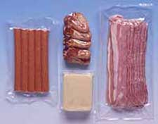 Modified Atmospheric  Packaging  Films