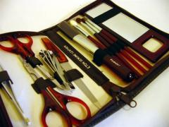 Manicure/Cosmetic Set