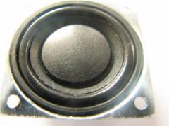 Standard Speaker