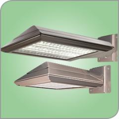 LSI LED Wall Lights (XAWS3, XAWM3)
