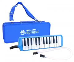 25 Key Childs Melodica
