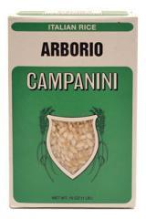 Campanini Arborio Rice
