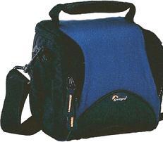 Photo Camera Bags