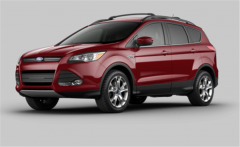 2013 Ford Escape SE SUV