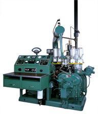 Fuel Test Equipment > Cfr F1-F2 Octane Test