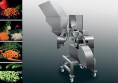 ShreddR® Compact 90