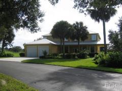 Riverwind Cove, 4 bedroom, 3 bath Old Florida