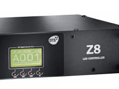 LED Power Supplies & LED Controllers