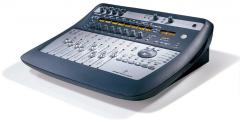 Digidesign Digi-002 Digital Workstation - Demo