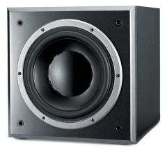 Dynaudio BM 9S Active 10 - inch Subwoofer - New