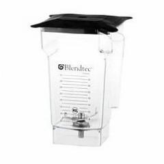 Blendtec 64oz Commercial Blender Jar / Container