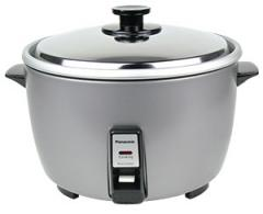 Panasonic Rice Cooker SR-42HZP