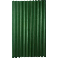 Ondura® Corrugated Roofing Panel