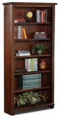 Old Ranch Bookcase 42 x 84