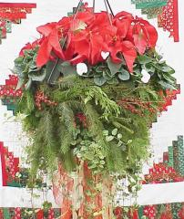 Christmas Best Baskets