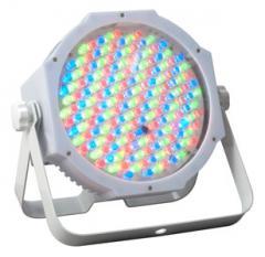 ADJ Jelly Go Par64 LED wash fixture