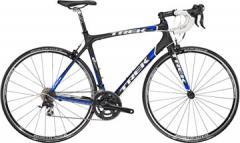 Trek Madone 4.5 Compact Sport/Performance Bike