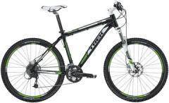 Trek 4500 Disc Mountain Front-Suspension Bike